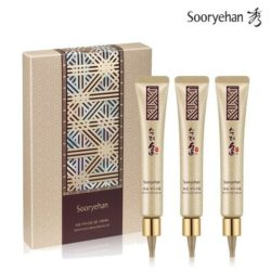 Sooryehan Boyoon Eye Cream new zealand nepal bhutan
