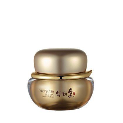 Sooryehan Boyun Cream 50ml korean cosmetic skincare shop malaysia singapore indonesia
