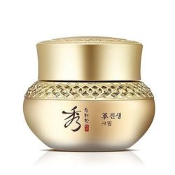 Sooryehan Ginseng Cream 60ml korean cosmetic skincare shop malaysia singapore indonesia