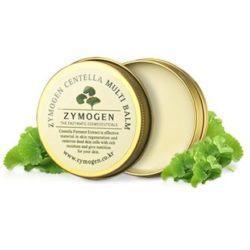 Zymogen Centella Multi Balm korean cosmetic skincar product online shop malaysia brazil macau00