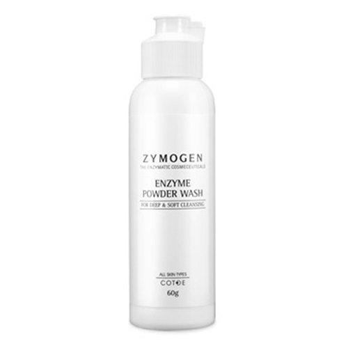Zymogen Enzyme Powder Wash korean cleanser product online shop malaysia usa macau