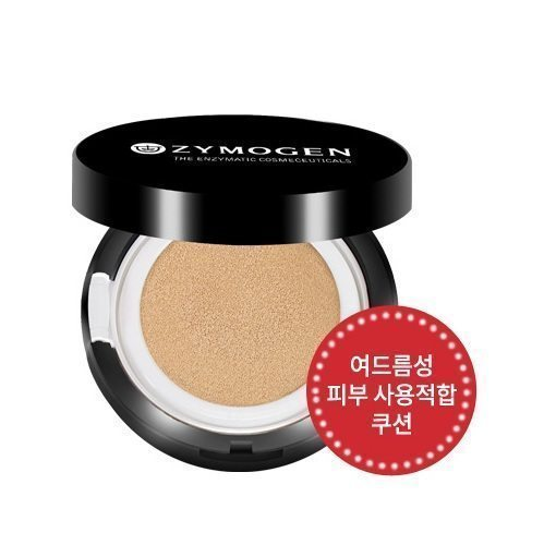 Zymogen Houttuynia Cordata Ferment Perfect Cushion korean cosmetic skincar product online shop malaysia brazil macau