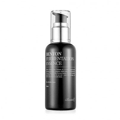 Benton Fermentation Essence 100g korean cosmetic skincare shop malaysia singapore indonesia