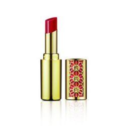 Sooryehan Yeon Silk Rouge 3.5g korean cosmetic skincare shop malaysia singapore indonesia