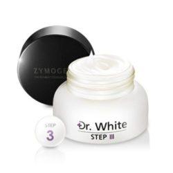 Zymogen Dr. White Step 3 korean cosmetic skincar product online shop malaysia brazil macau