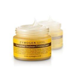 Zymogen Fermented Soybean Firming Cream korean cosmetic skincar product online shop malaysia brazil macau