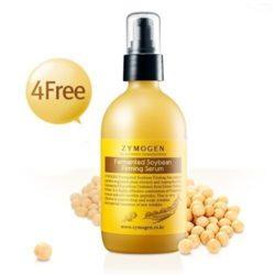 Zymogen Fermented Soybean Firming Serum korean cosmetic skincar product online shop malaysia brazil macau
