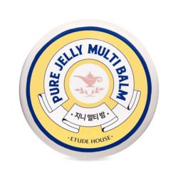 Etude House Purer Jelly Multi Balm 35g korean cosmetic skincare shop malaysia singapore indonesia