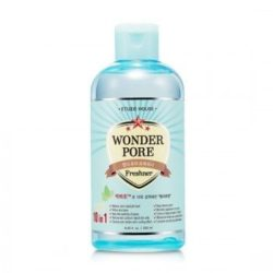 Etude House Wonder Pore Freshner 250ml korean cosmetic skincare shop malaysia singapore indonesia