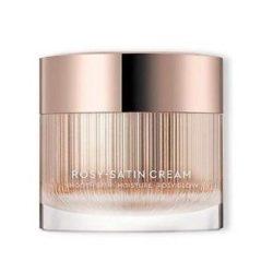 Hera Rosy Satin Cream korea cosmetic malaysia canada australia england