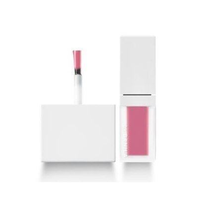 Banila Co Cheer Water Cheek korean cosmetic makeup product online shop malaysia singapore macau