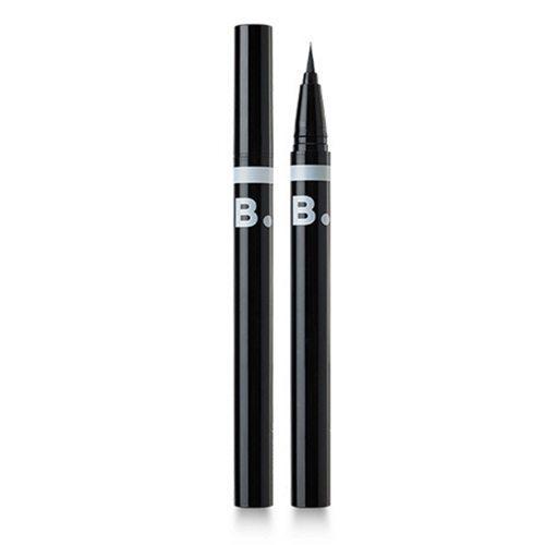 Banila Co Eyecrush Ink Liner korean cosmetic makeup product online shop malaysia singapore macau