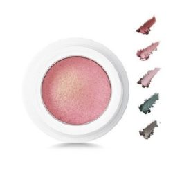 Banila Co Eyecrush Shimmer Foil korean cosmetic makeup product online shop malaysia singapore macau