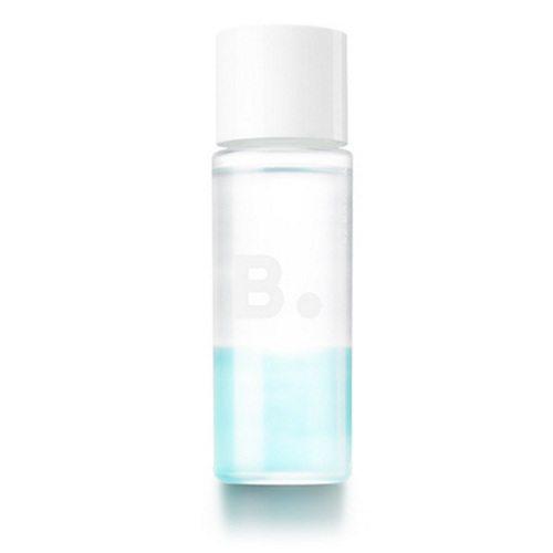 Banila Co Lip And Eye Remover korean cosmetic makeup product online shop malaysia singapore macau