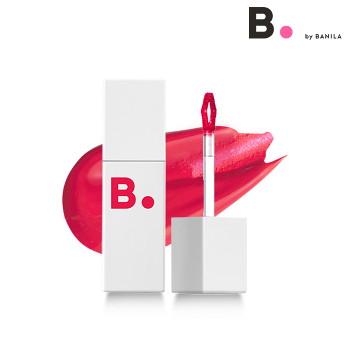 Banila Co Lip Like Lip Slip Malaysia Indonesia Singapore