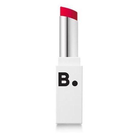 Banila Co Lipdraw Matte Blast Stick korean cosmetic makeup product online shop malaysia singapore macau