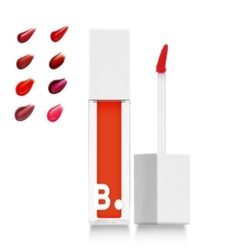 Banila Co Liplike Moist Tint korean cosmetic makeup product online shop malaysia singapore macau