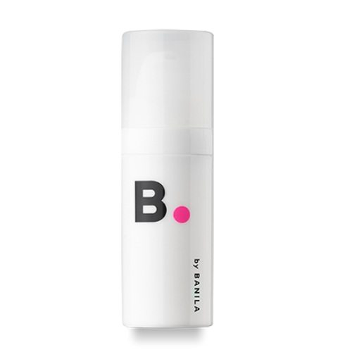 Banila Co Tint Removal korean cosmetic makeup product online shop malaysia singapore macau