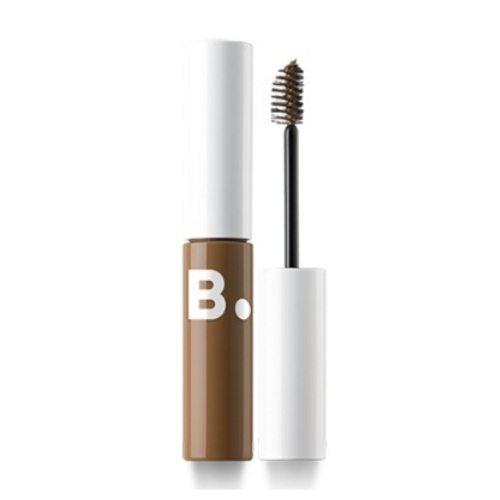 Banila Co True Trick Brow Cara korean cosmetic makeup product online shop malaysia singapore macau