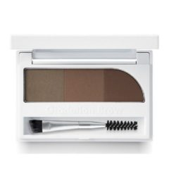 Banila Co True Trick Brow Palette korean cosmetic makeup product online shop malaysia singapore macau