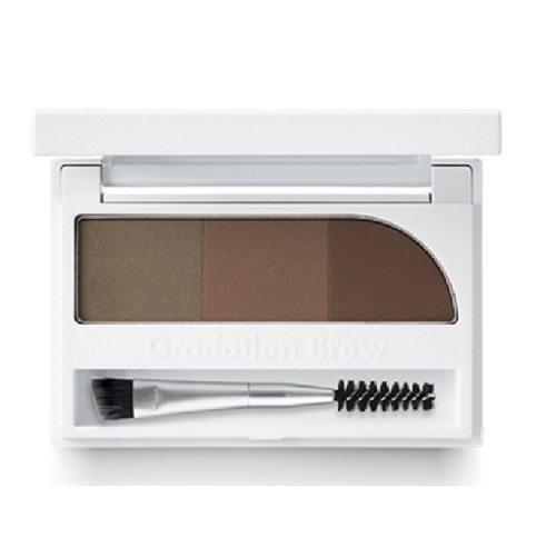Banila Co True Trick Brow Palette korean cosmetic makeup product online shop malaysia singapore macau