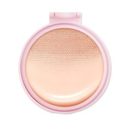 Etude House Any Cushion Cream Filter SPF33 PA++ 14g refill korean cosmetic skincare shop malaysia singapore indonesia