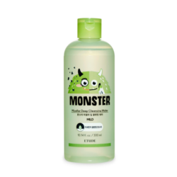 Etude House Monster Micellar Cleansing Water malaysia singapore philippines canada