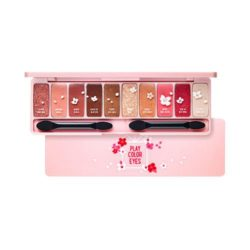 Etude House Play Color Eyes Cherry Blossom 8g korean cosmetic skincare shop malaysia singapore indonesia