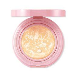 Etude House Precious Mineral Essence BB Balm korean cosmetic skincare shop malaysia singapore indonesia