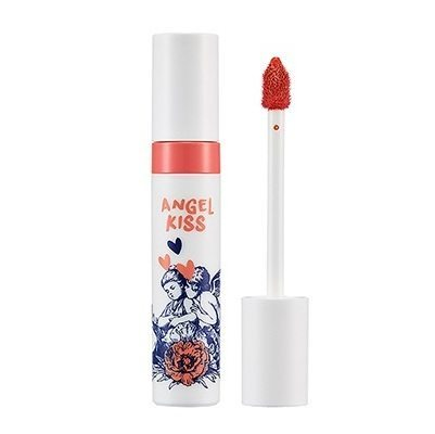 ARITAUM Angel Kiss Tint korean cosmetic product online shop malaysia usa macau