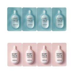 ARITAUM Baby Face Ampoule korean skincare product online shop malaysia macau singappore