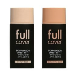 ARITAUM Full Cover Foundation korean cosmetic product online shop malaysia usa macau