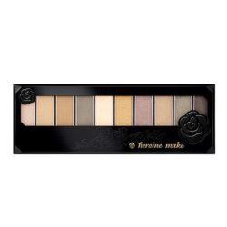 ARITAUM Kiss Me Heroine Make Multi Color Palette korean cosmetic product online shop malaysia usa macau