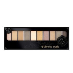 ARITAUM Kiss Me Heroine Make Multi Color Palette korean cosmetic product online shop malaysia usa macau