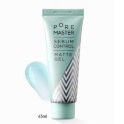 ARITAUM Pore Master Sebum Control Matte Gel korean cosmetic product online shop malaysia usa macau