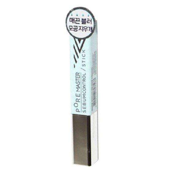 ARITAUM Pore Master Sebum Control Stick korean cosmetic product online shop malaysia usa macau