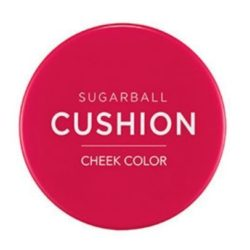 ARITAUM Sugarball Cushion Cheek Color korean cosmetic product online shop malaysia usa macau