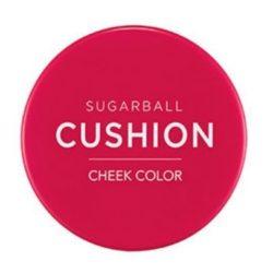 ARITAUM Sugarball Cushion Cheek Color korean cosmetic product online shop malaysia usa macau