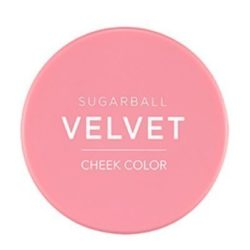 ARITAUM Sugarball Velvet Cheek Color korean cosmetic product online shop malaysia usa macau