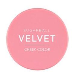 ARITAUM Sugarball Velvet Cheek Color korean cosmetic product online shop malaysia usa macau