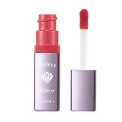 ARITAUM Velvet Filter Tint korean cosmetic product online shop malaysia usa macau