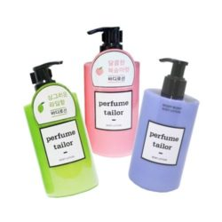 Aritaum Perfume Tailor Body Lotion korean skincare product online shop malaysia turkey greece