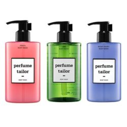 Aritaum Perfume Tailor Body Wash korean skincare product online shop malaysia turkey greece