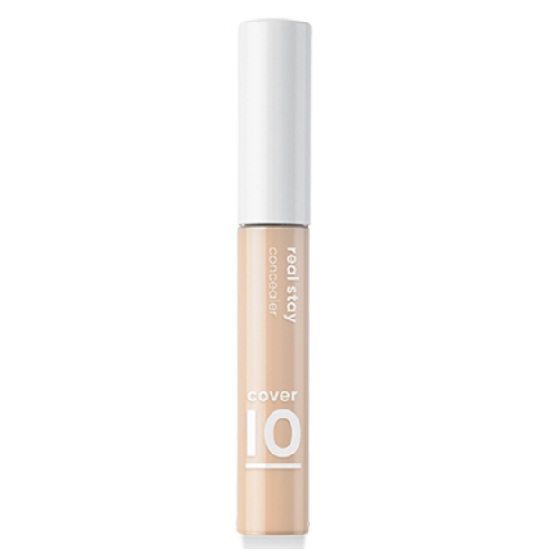 Banila Co Cover 10 Real Stay Concealer korean cosmetic skincare product online shop malaysia macau singapore