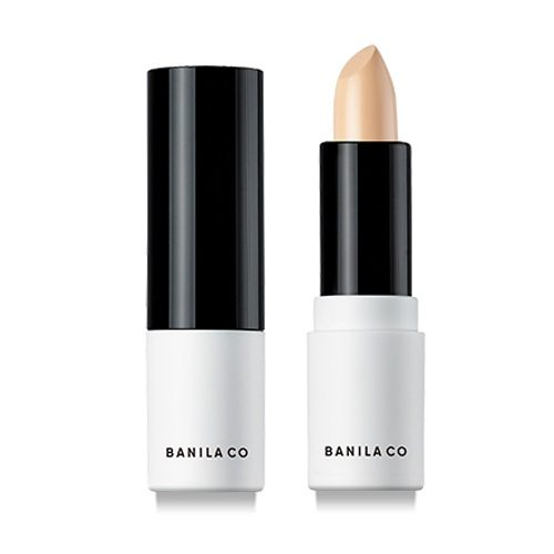 Banila Co Prime Primer Fitting Stick Concealer korean cosmetic skincare product online shop malaysia macau singapore