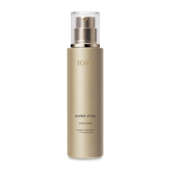 IOPE Super Vital Emulsion 150ml korean cosmetic skincare shop malaysia singapore indonesia