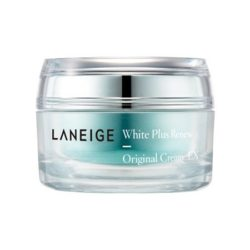 Laneige White Plus Renew Original Cream EX korean cosmetic skincare product online shop malaysia china usa