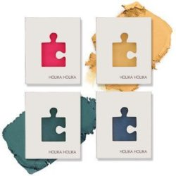 Holika Holika Piece Matching Shadow (Jelly ) 2g korean cosmetic skincare shop malaysia singapore indonesia