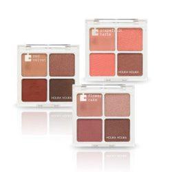 Holika Holika Piece Matching Shadow Palette 6g korean cosmetic skincare shop malaysia singapore indonesia