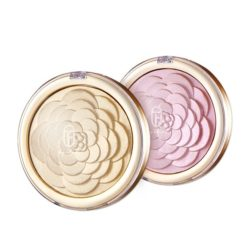 It's Skin It's Top By Italy Dahlia Highlighter 9g korean cosmetic skincare shop malaysia singapore indonesia